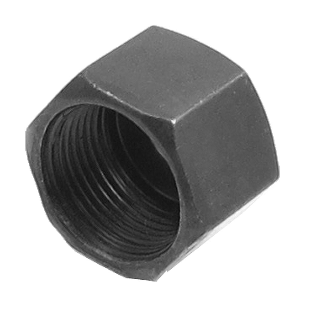 14mm Female Thread Hex Shaft Nut for LG G506 Angle Grinder