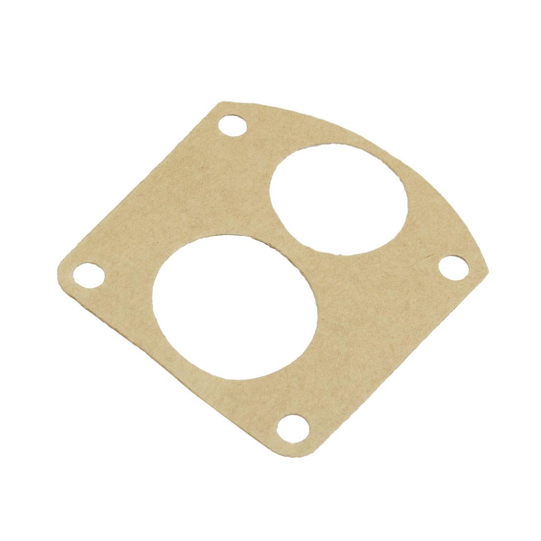Beige Square Paper Washer for Hitachi E38 Electric Hammer