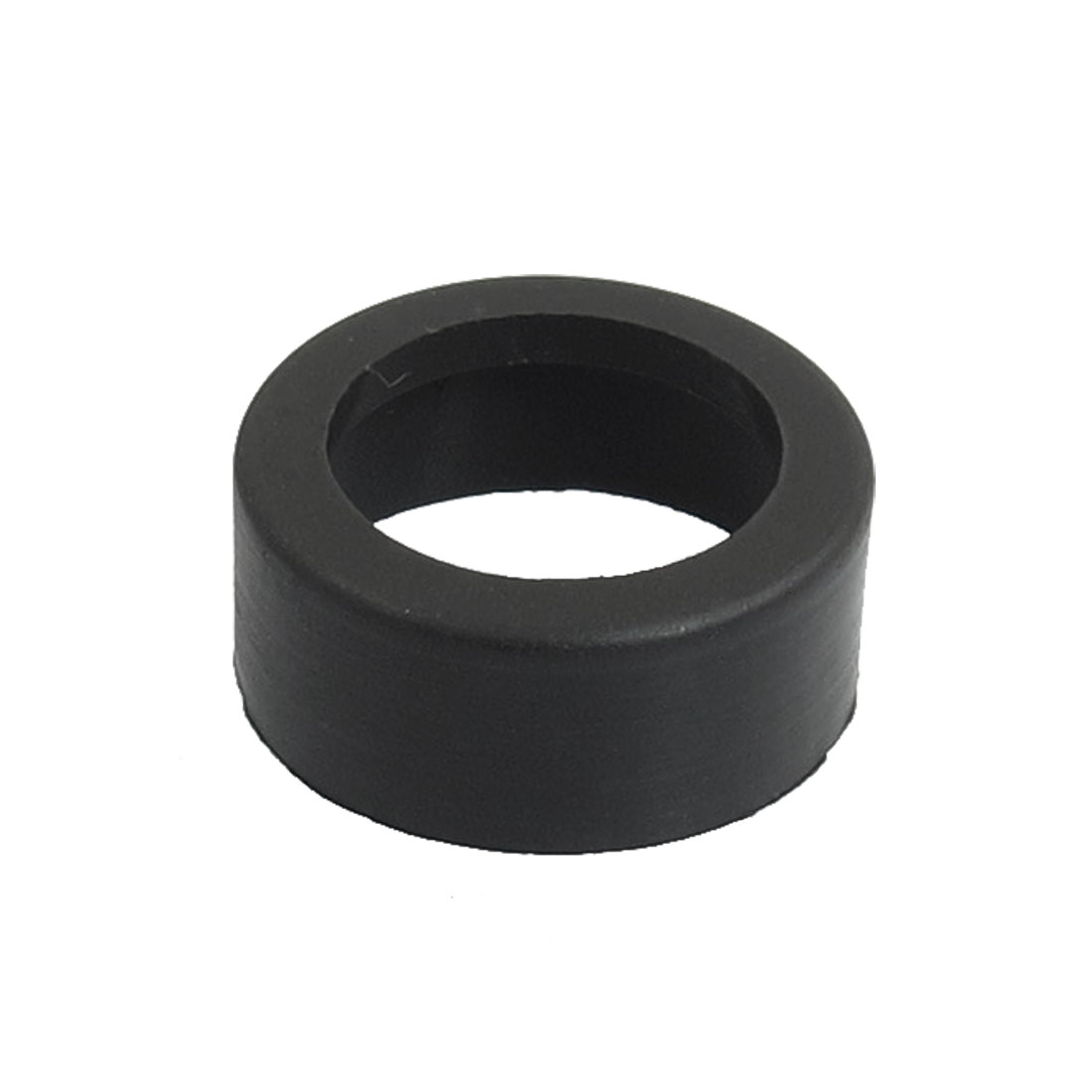 Rubber Repair Repalcement Bearing Cover for Bosch GWS20-180 Angle Grinder