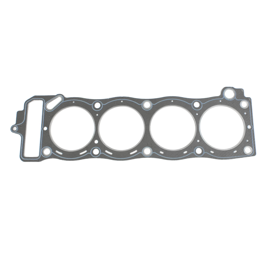 Cylinder Head Gasket Spacer for Toyota 4Runner Toyota 4Runner