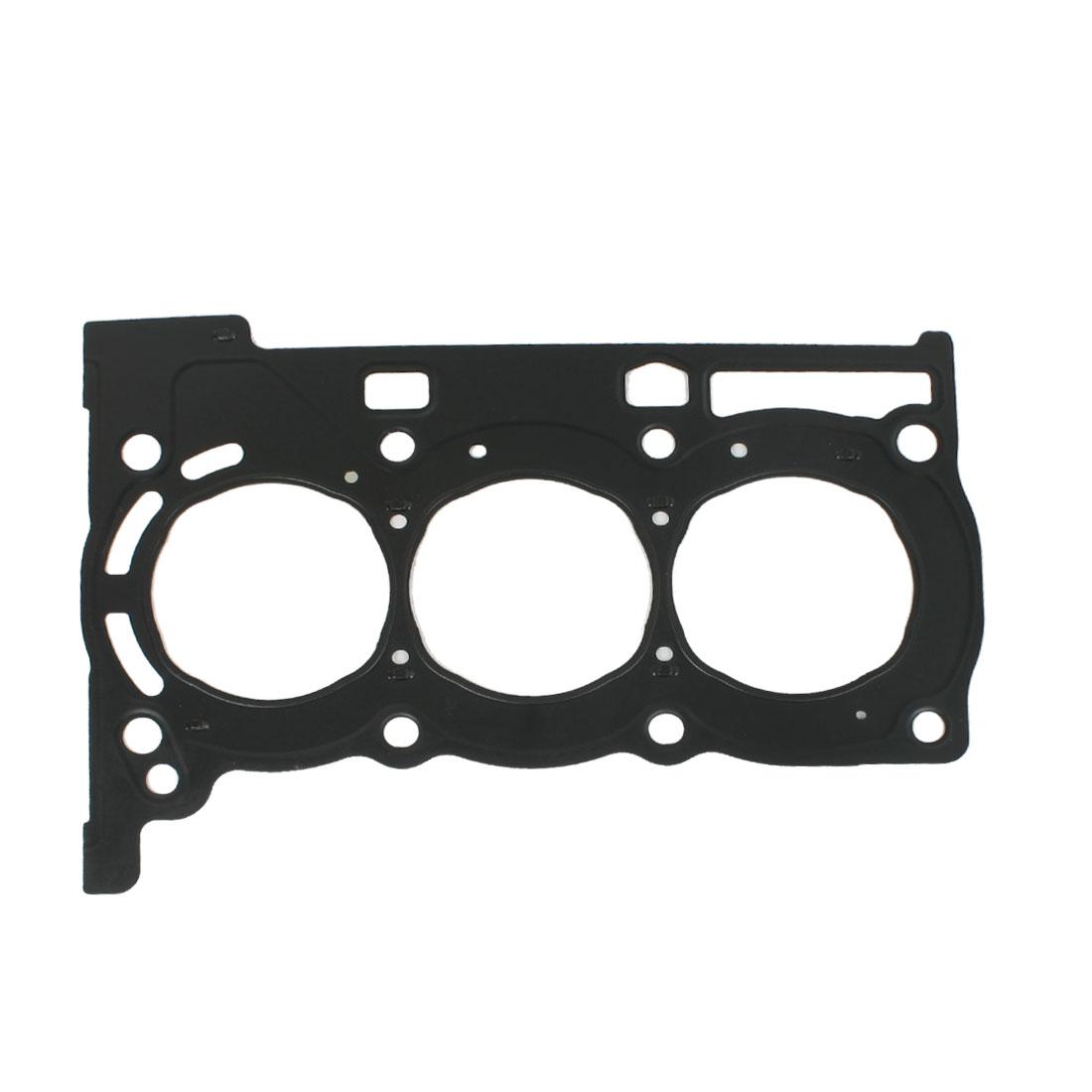 Car 1KR-FE Engine Cylinder Head Gasket Seal for Toyota Aygo Yaris