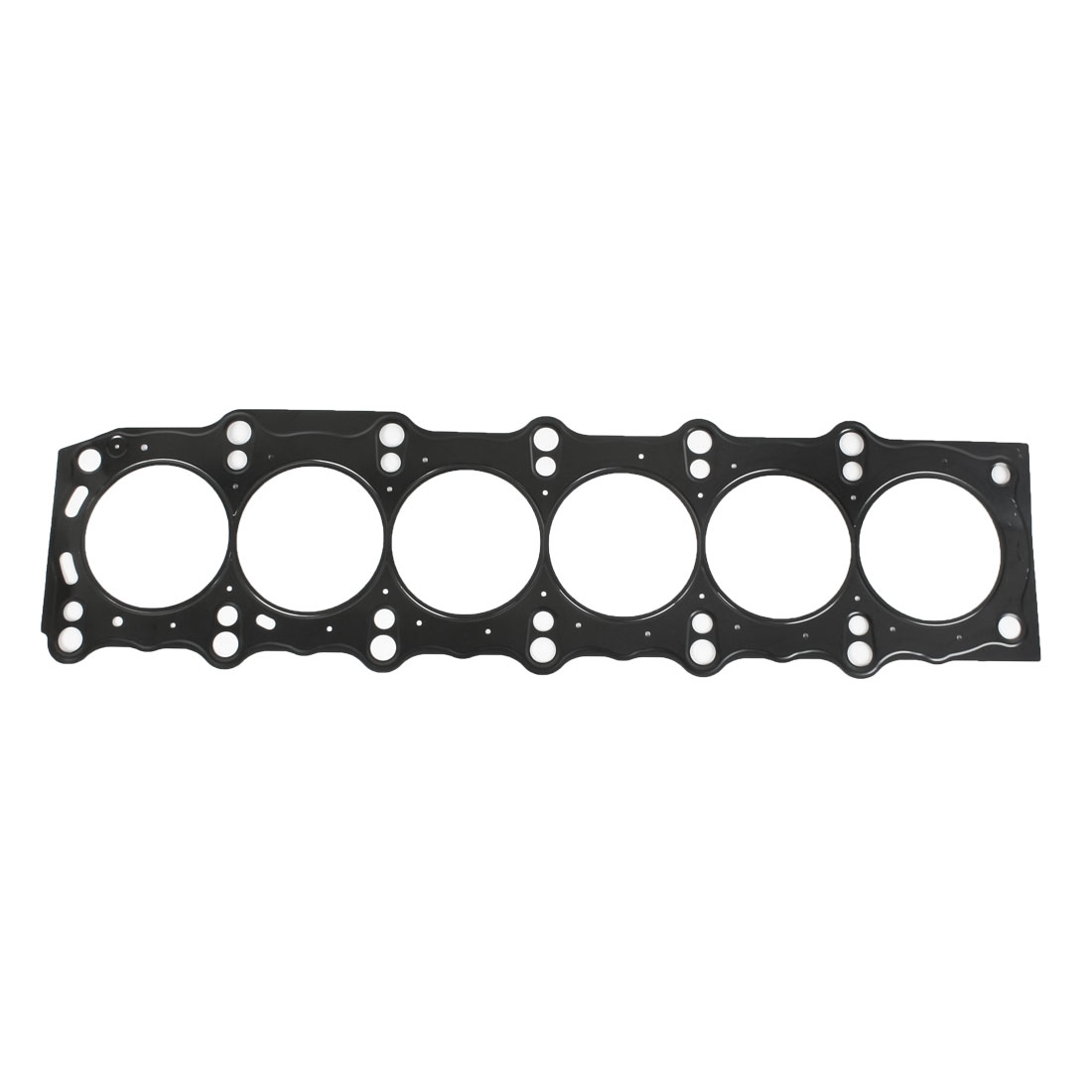 2JZ-GE Engine Cylinder Head Gasket Seal for Lexus GS IS I