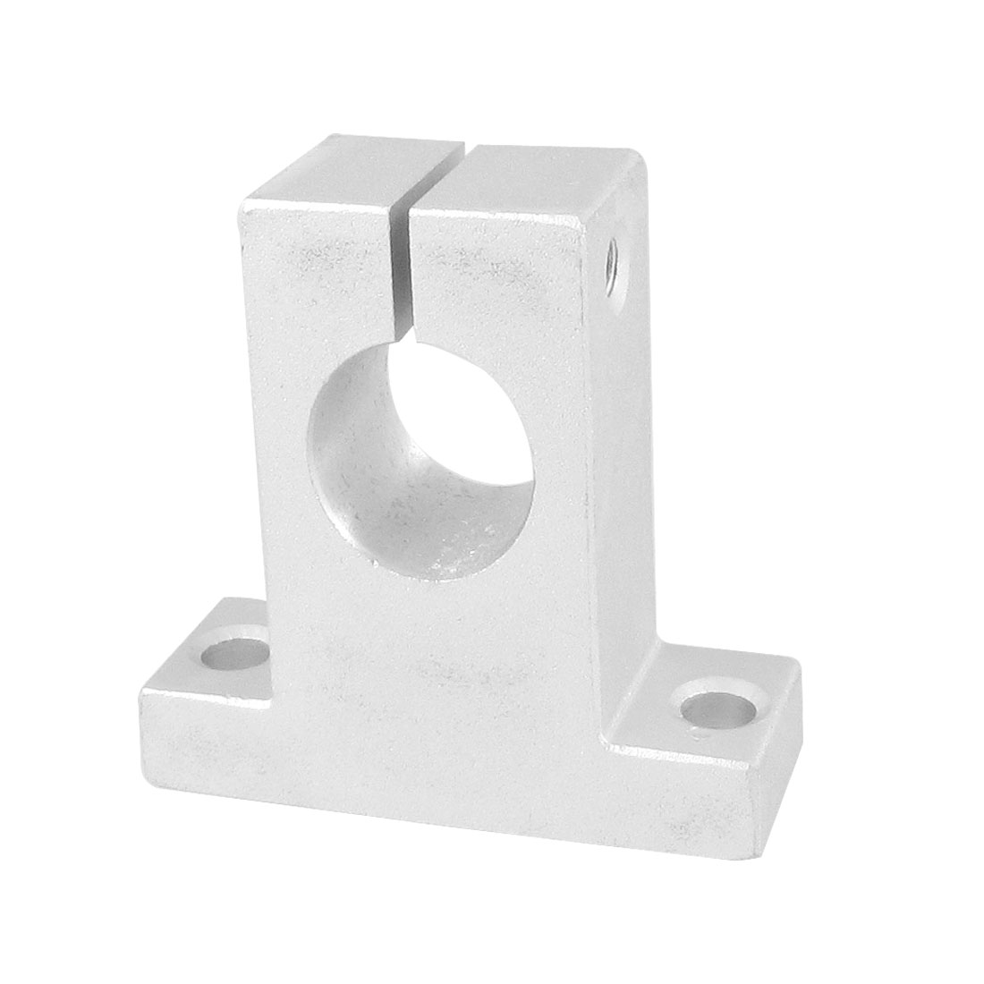SK8 8mm Inner Dia Linear Rail Shaft Support XYZ Table CNC