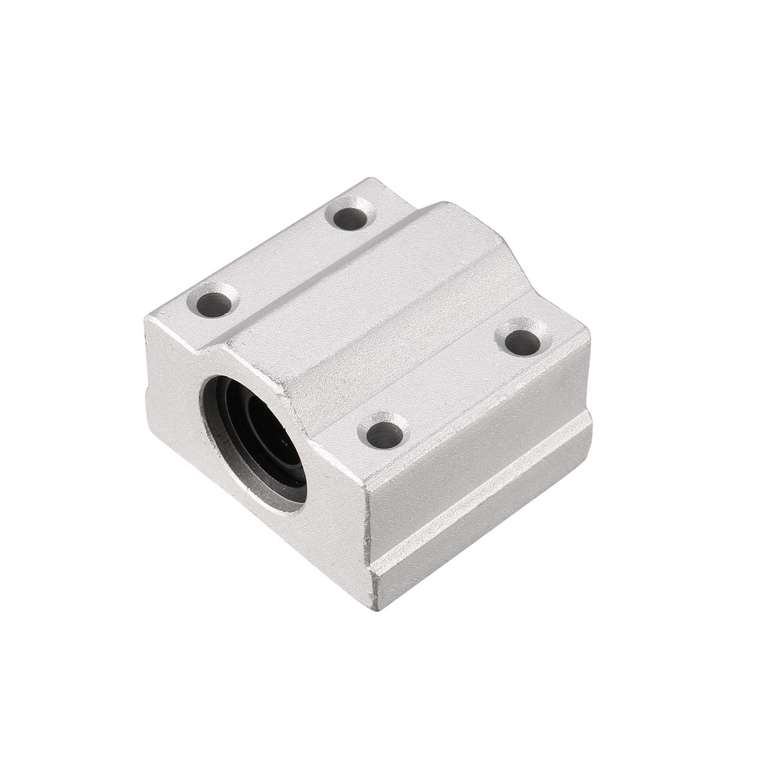 SCS8UU LM8UU 8mm Linear Motion Ball Bearing Slide Unit Bushing