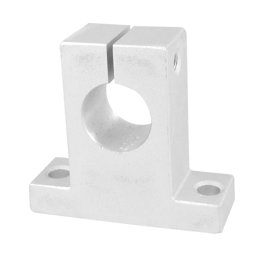SK16 16mm Inner Dia Linear Rail Shaft Support XYZ Table CNC