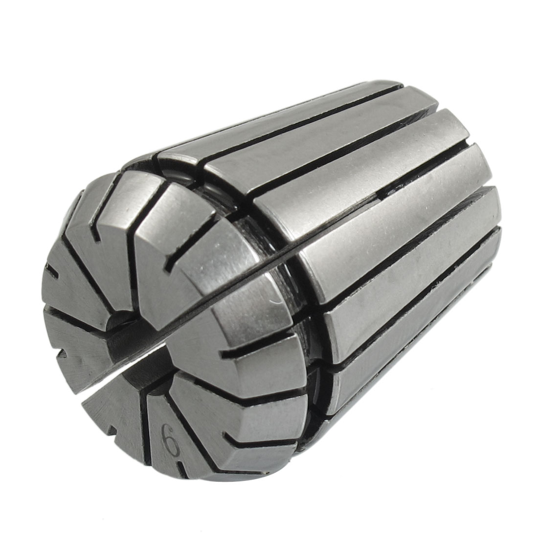"ER32-9 5/14"" Clamping Dia. Stainless Steel Boring Spring Collet Chuck"