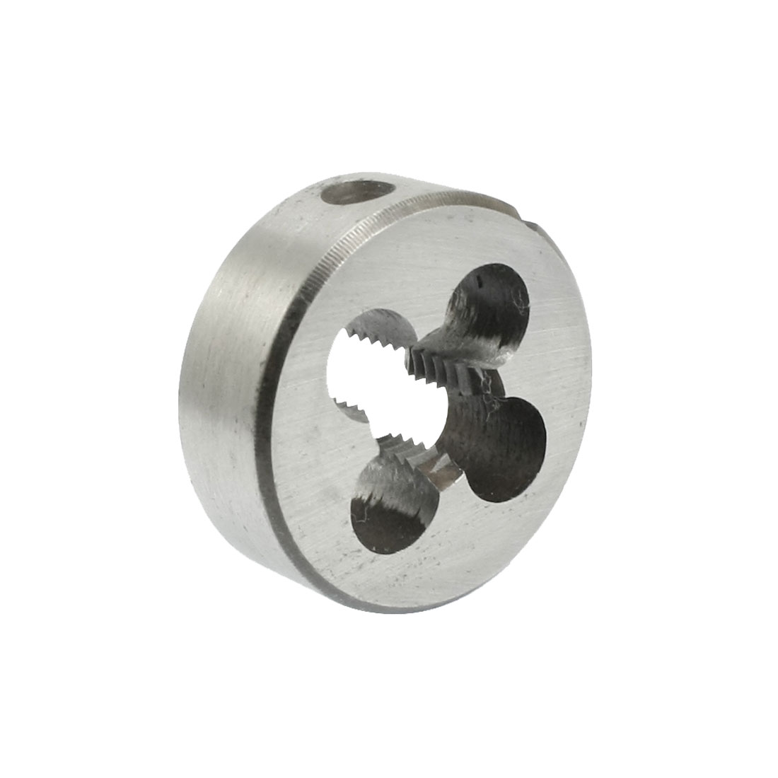 30mm Outside Dia Metric Round Thread Die Cutting Tool M10x1.25