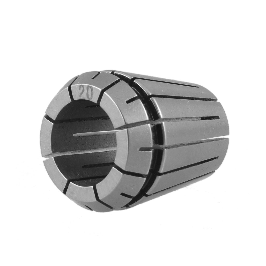 ER32 ER-32 20mm Stainless Steel CNC Milling Spring Collet