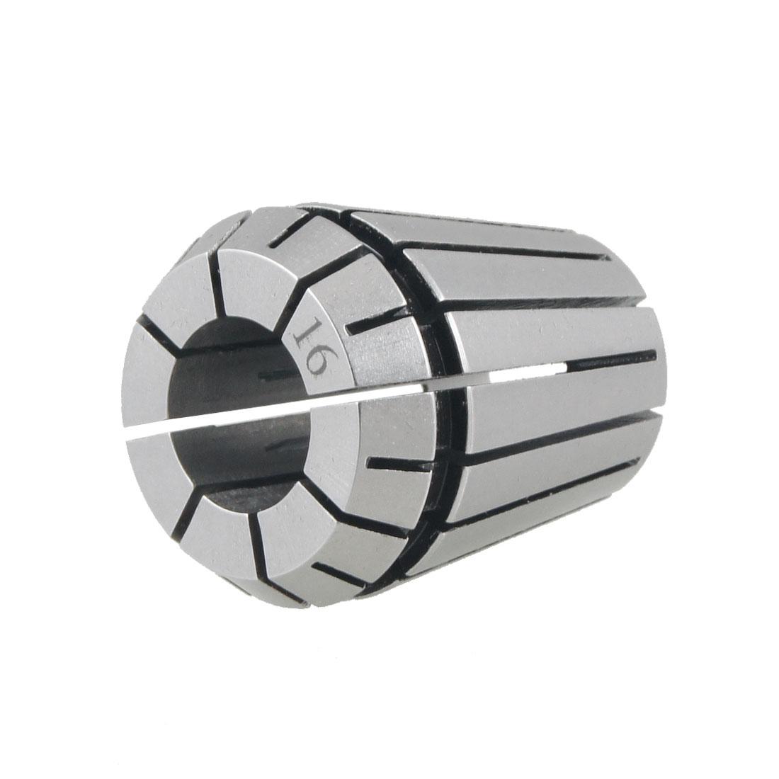 ER32 ER-32 16mm 5/8 Inch Stainless Steel CNC Milling Spring Collet