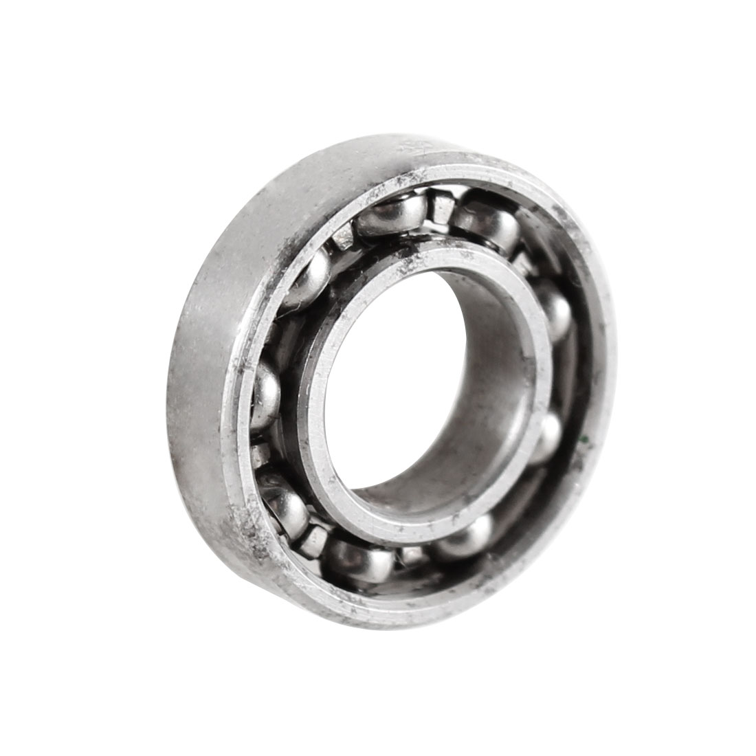 6872RS Dual Metal Shields Deep Groove Ball Bearing 7mm x 14mm x 3.5mm