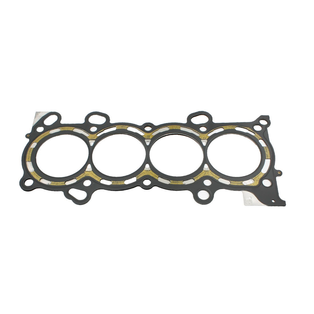 Vehicle Car K20A7 Engine Cylinder Head Gasket Replacement 12251-PAC-004