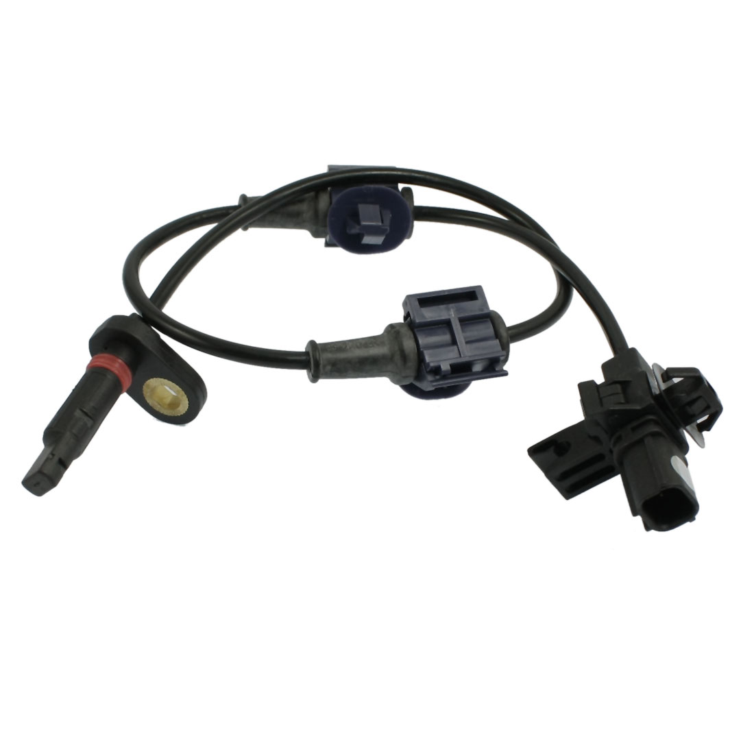 Car Anti Lock Brake Rear Right ABS Sensor Replacement 57470-SWA-003
