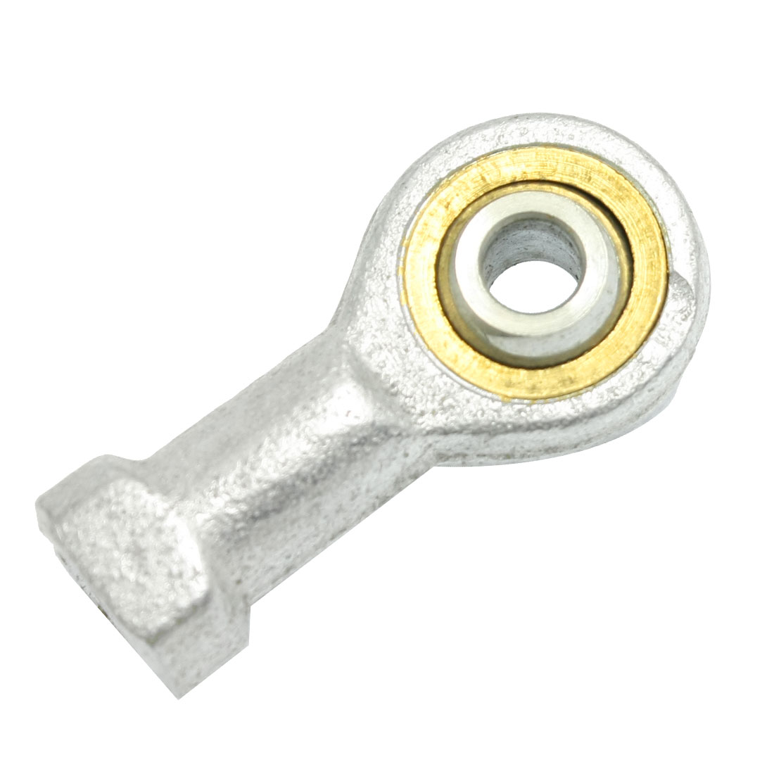 Female Connector Self-lubricating Rod End Bearring SZ5 T/K for Light Machinery
