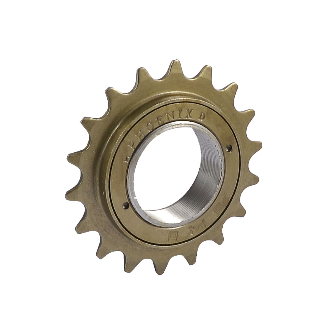 Bike Bicycle Repair Parts 18 Teeth Sprocket Wheel Freewheel
