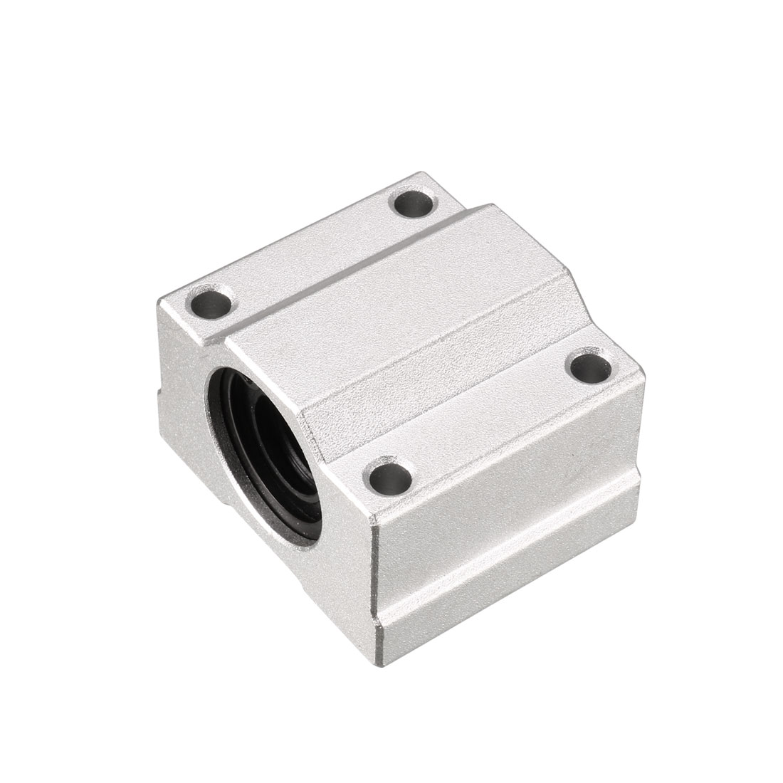 SCS12UU 12mm Metal Linear Motion Ball Bearing for CNC