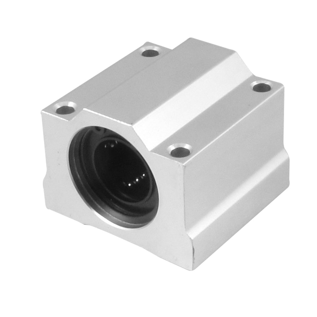 LM20UU 20mm Linear Motion Ball Bearing Slide Bushing
