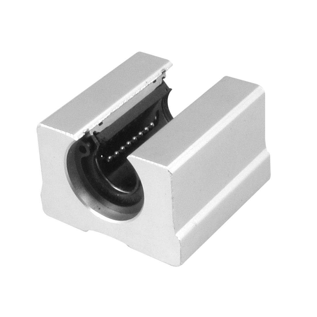 SBR12UU 12mm Linear Motion Ball Bearing Pillow Block