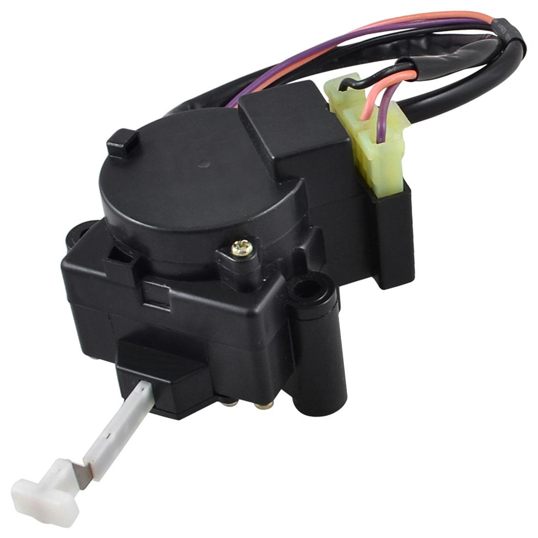 XQD22-5 AC 220/240V 50/60Hz Drain Valve Tractor for Panasonic Washing Machine