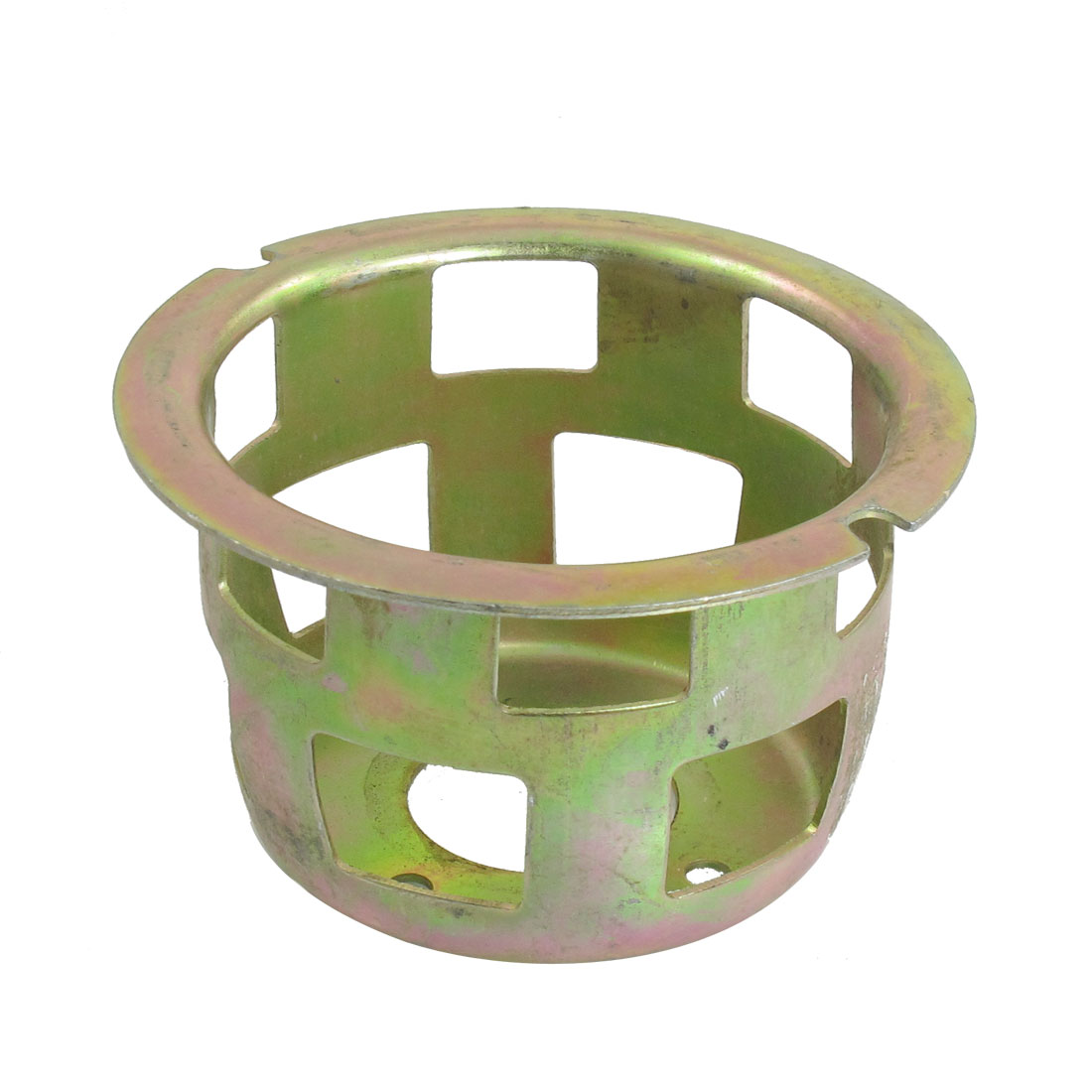 9cm Inner Diameter Recoil Starter Pulley Engine Starting Start Cup