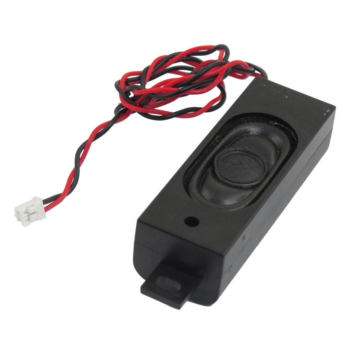 Plastic Housing 2W 8 Ohm Audio Speaker Tweeter Horn