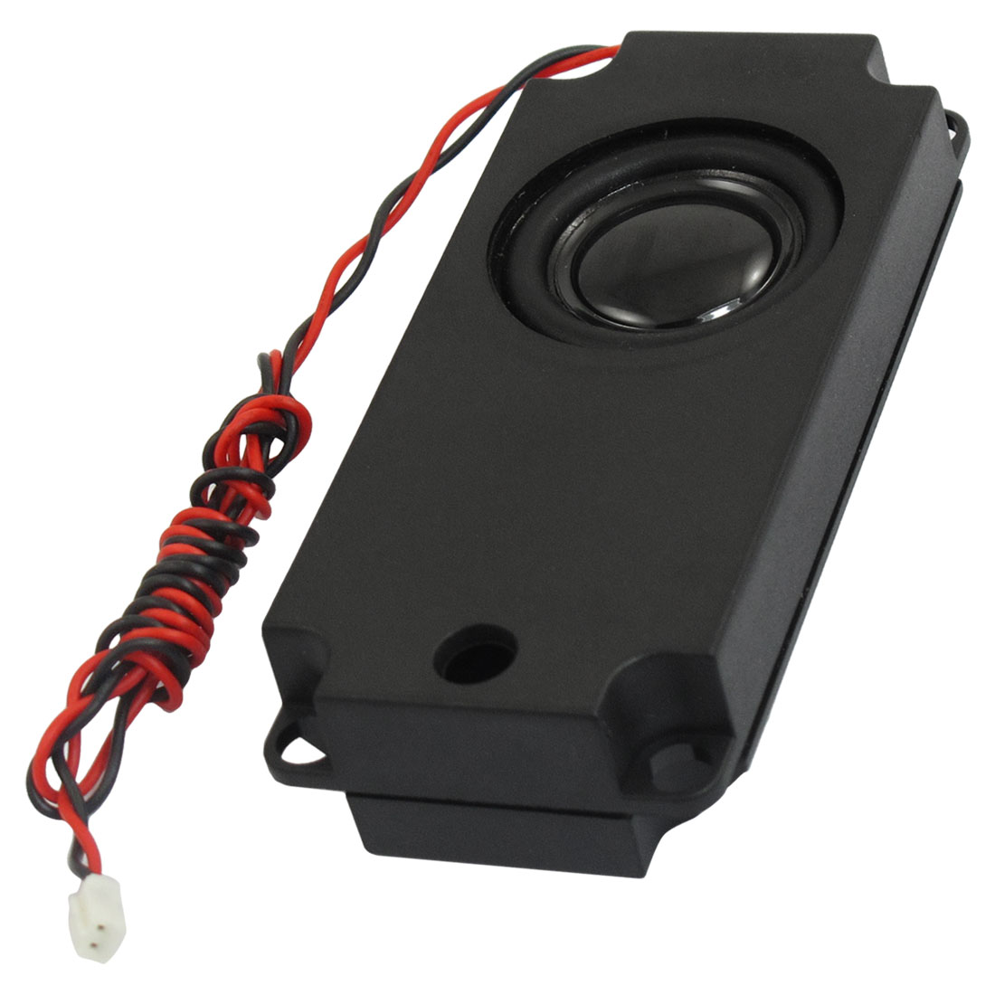 Wire Leads 8 Ohm 2W Multimedia Loud Speaker for Music Player