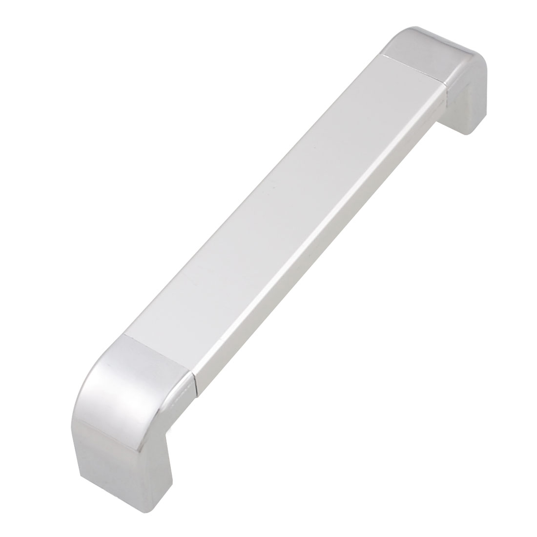 14cm Long Rectangle Cabinet Furniture Drawer Door Pull Handle Hardware Knobs