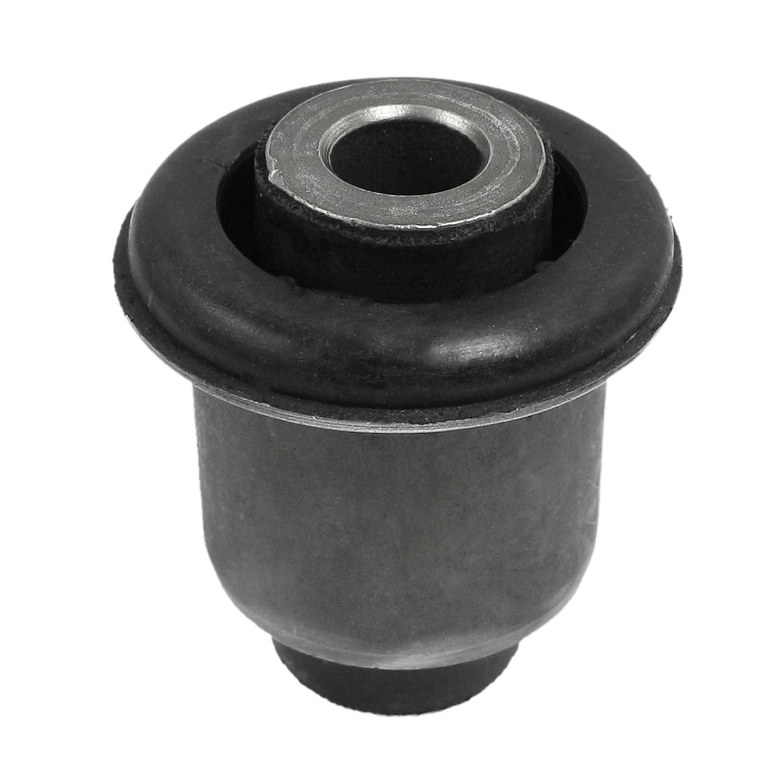 Car Truck Parts Front Lower Arm Bushing 51393-SDA-A01
