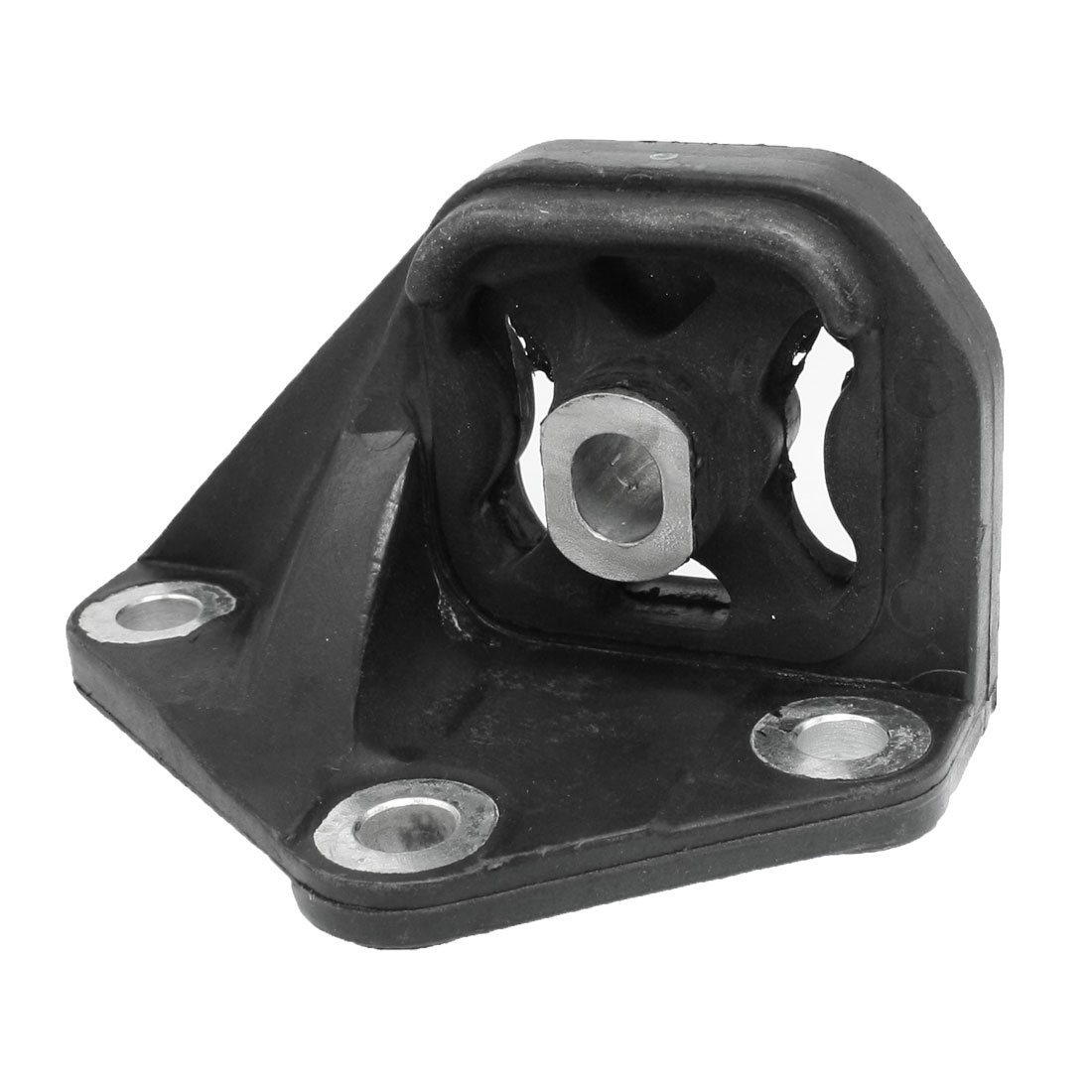 Car Left Engine Transmission Mount Bracket Replacement 50870-SDA-A01