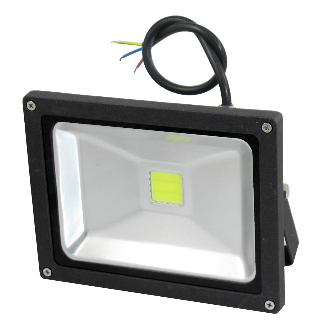 AC220V 50Hz 20 Watt LED Waterproof Outdoor Security Flood Light