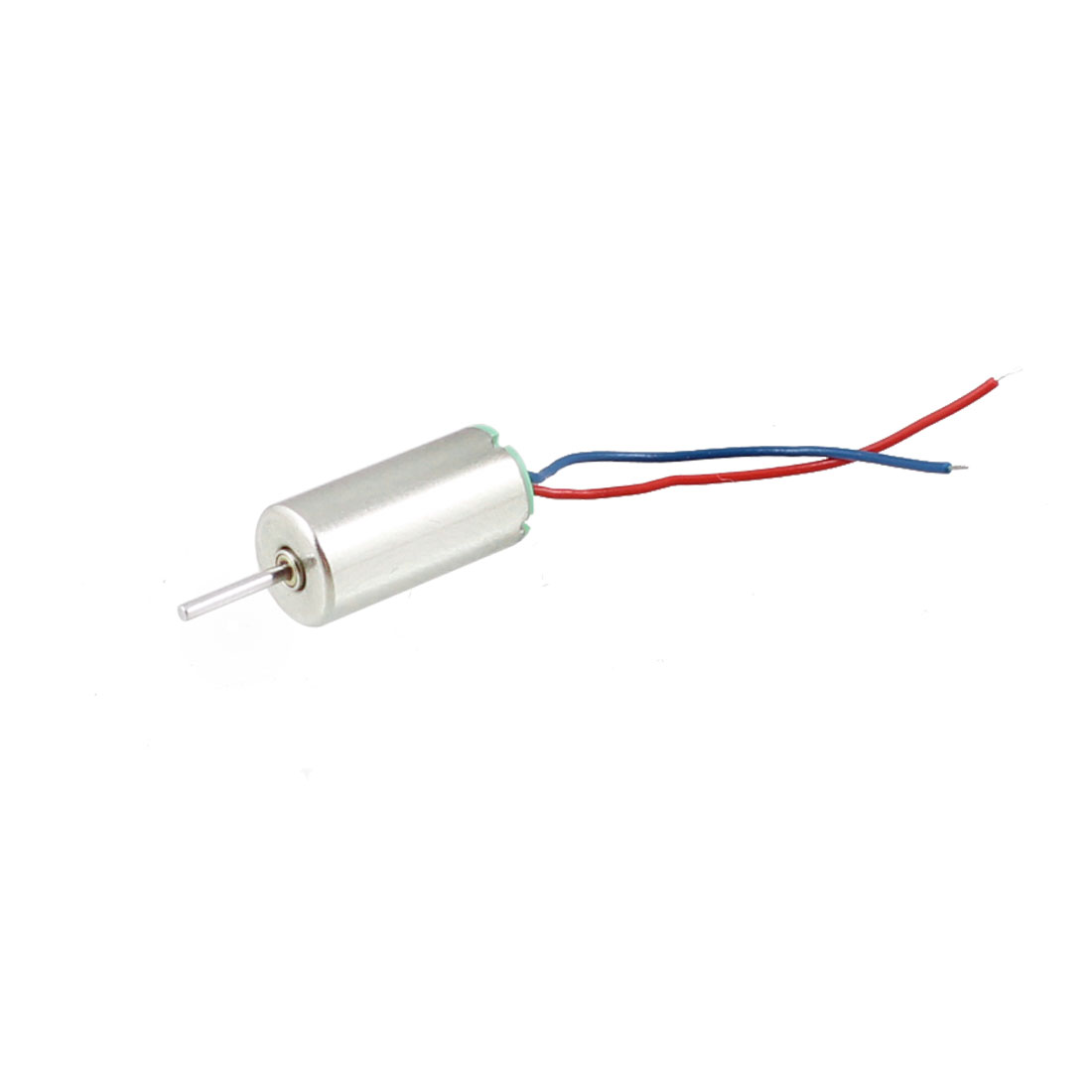 Model Aircraft 40000RPM Output Speed DC Coreless Motor 2.4V 30mA