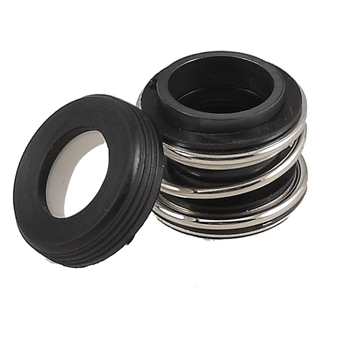MB1-14 Replaceable 14mm Spring Inbuilt Mechanical Shaft Seal for Pumps
