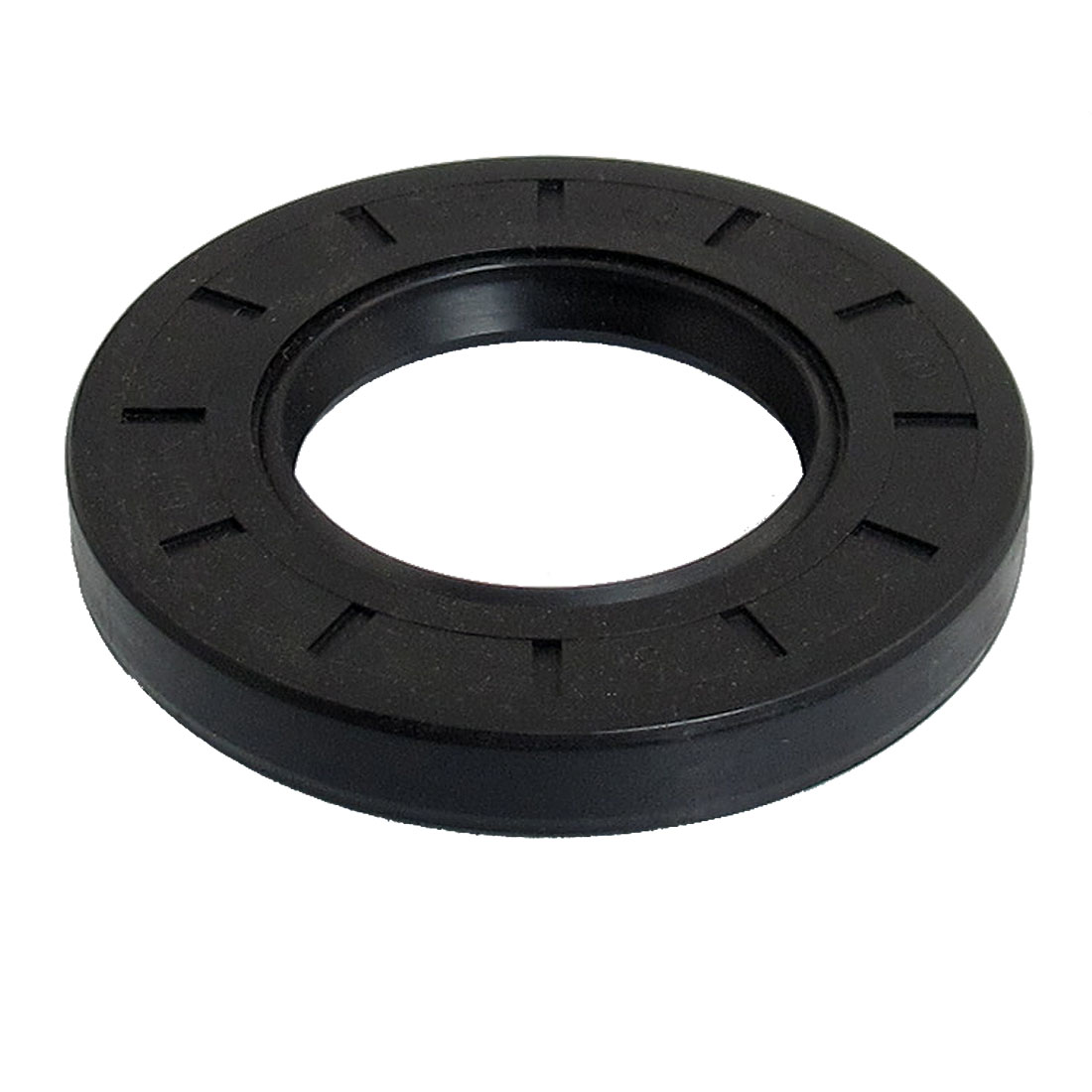 40mm x 72mm x 10mm Metric Double Lipped Rotary Shaft Oil Seal TC