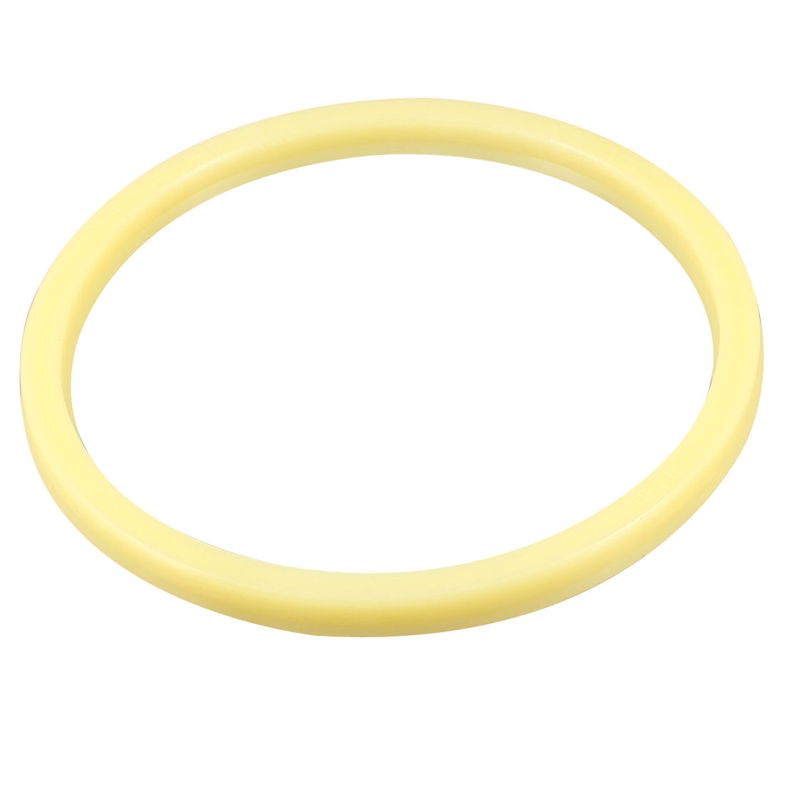 120mm x 135mm x 9mm Polyurethane UHS Oil Seal Rings Sealing Gasket