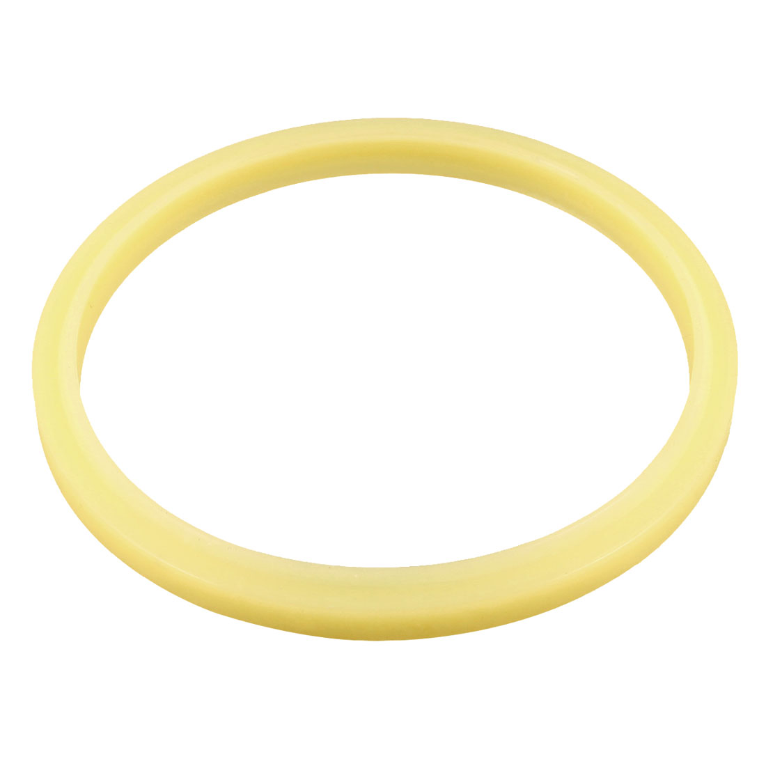 67mm x 75mm x 6.5mm Polyurethane UHS Oil Seal Rings Sealing Gasket