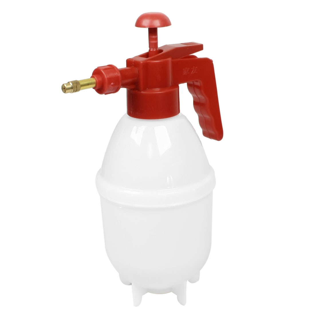 Garden Plant Flower Watering Plastic Spray Bottle Pressurized Sprayer 1288ml