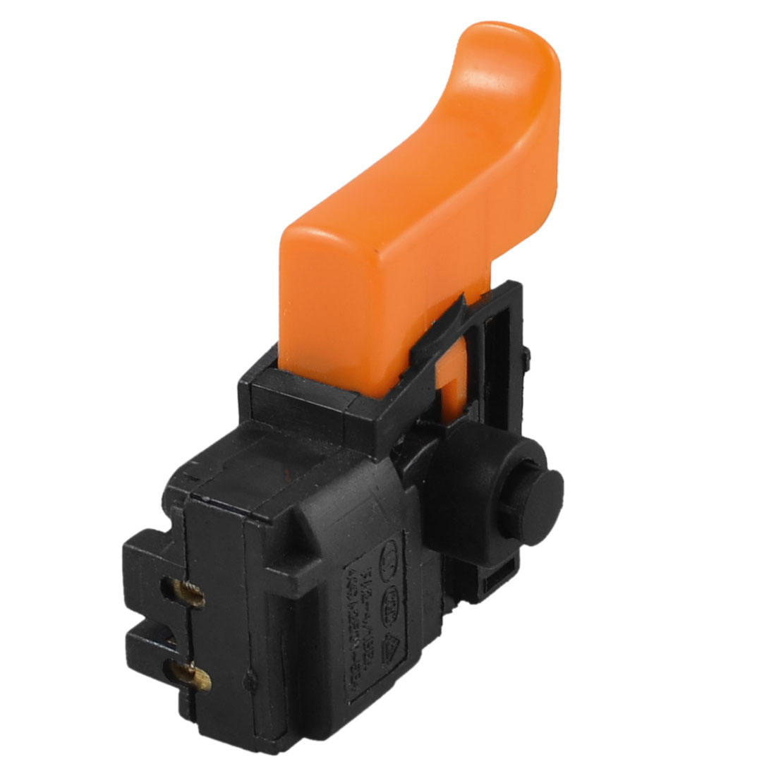 Rotary Hammer Power Tool AC 250V 4A Trigger Switch FA2-4/1BE
