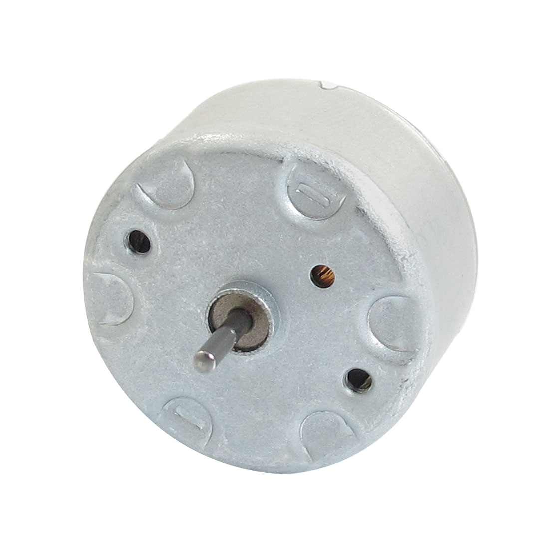 2700RPM 0.02A 4000RPM 0.023A 6V High Torque Electric Mini DC Motor