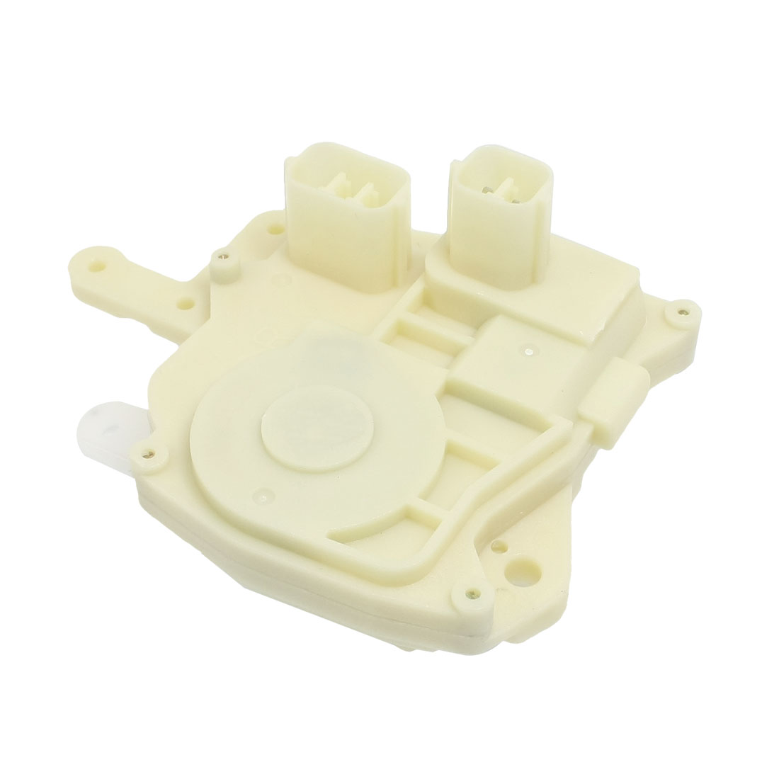 Car Plastic Right Rear Door Lock Actuator Assembly 72615-S84-A01
