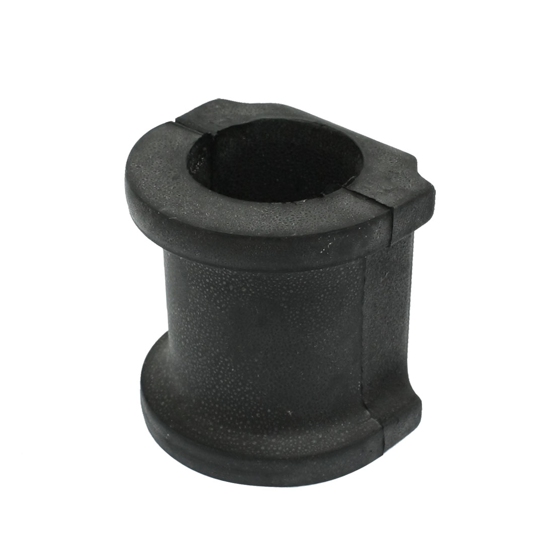 Rubber Front Stabilizer Bar Bushing Replacement 51306-S7B-014