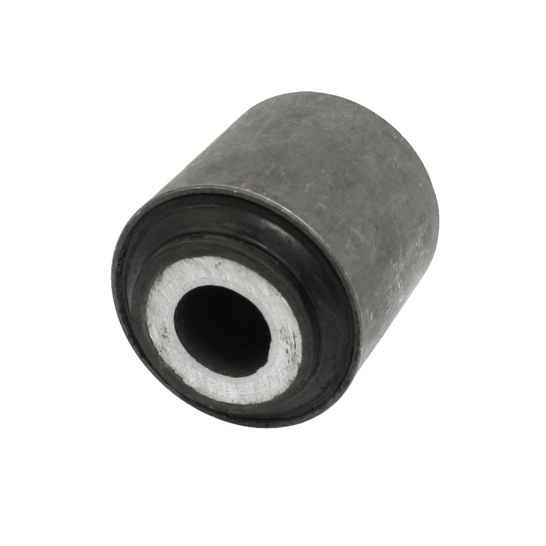 Car Spare Part Rear Lower Shock Absorber Bushing 52622-S7A-014