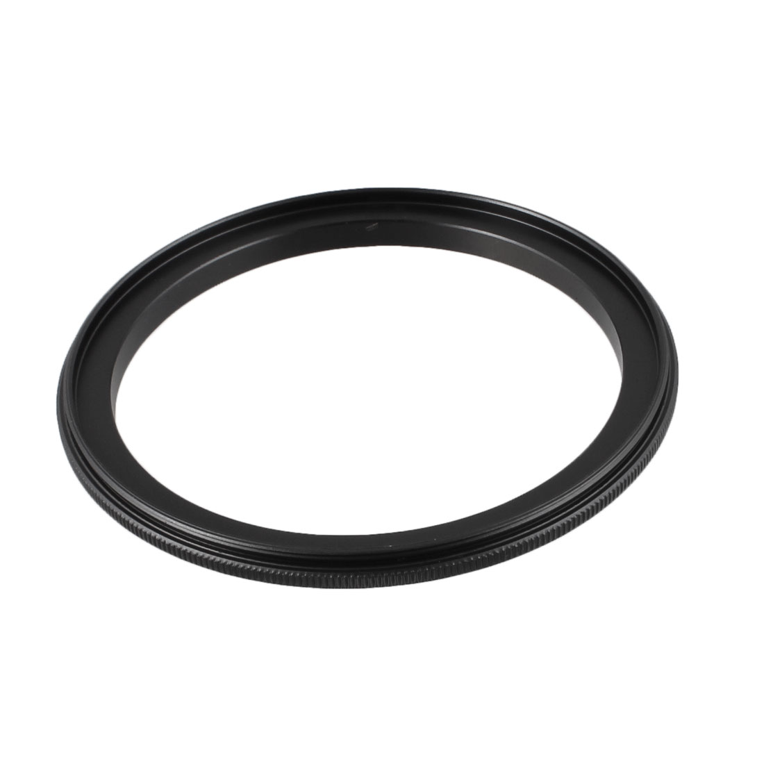 72mm-82mm 72mm to 82mm Male to Male Step up Ring Adapter Black for Camera