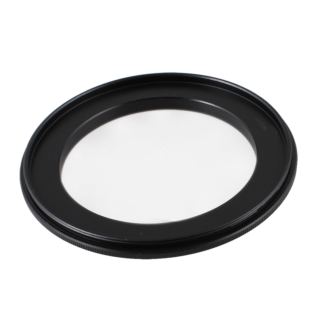 52mm-67mm 52mm to 67mm Male to Male Step up Ring Adapter Black for Camera
