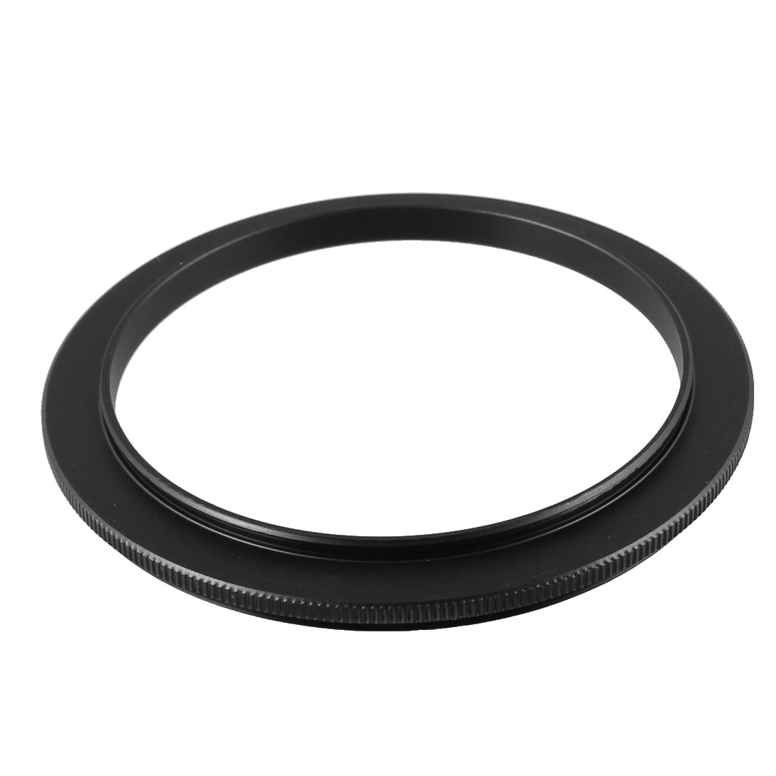 62mm-72mm 62mm to 72mm Male to Male Step up Ring Adapter Black for Camera