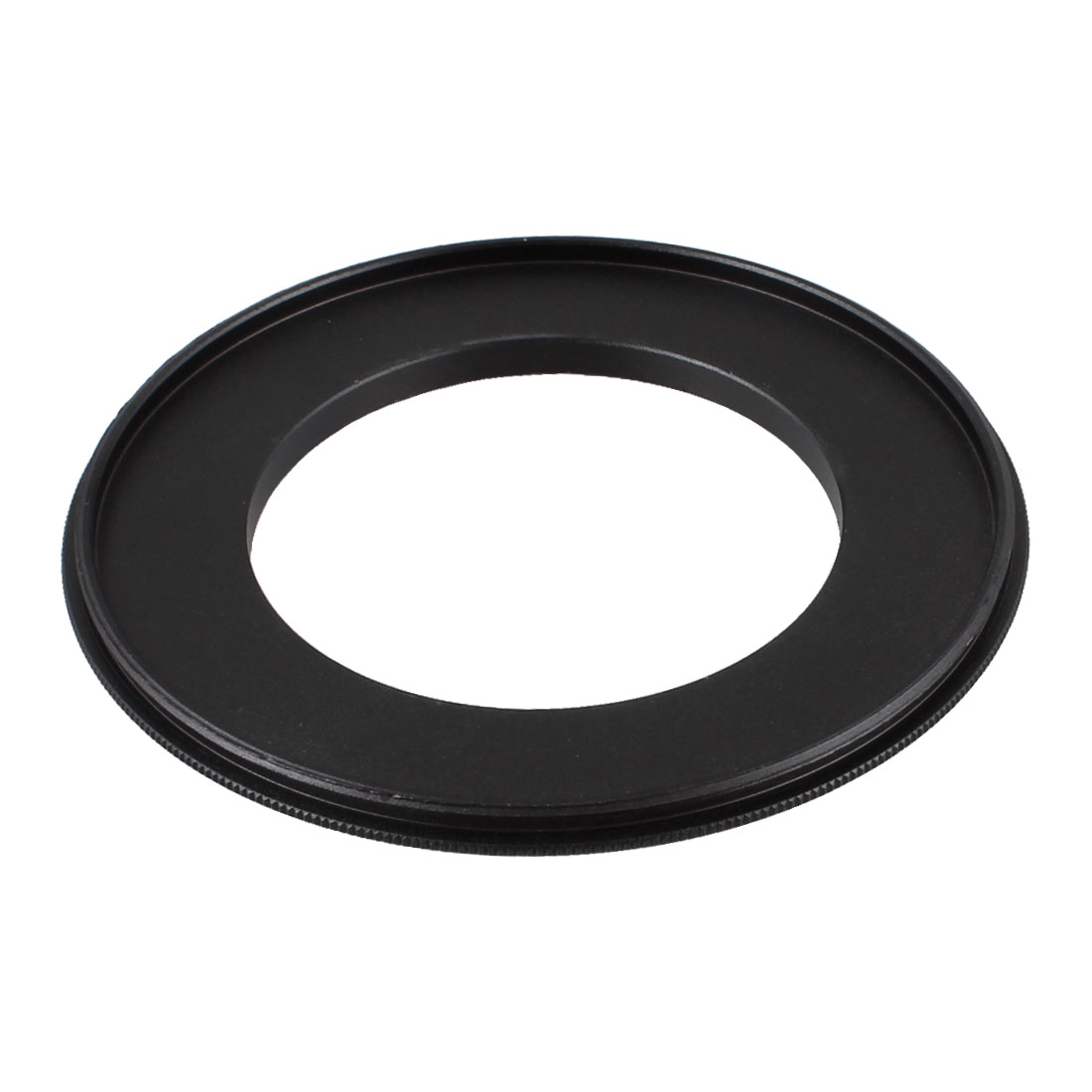 52mm-77mm 52mm to 77mm Male to Male Step up Ring Adapter Black for Camera