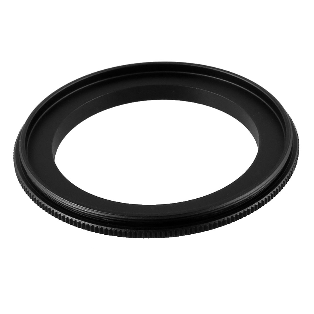 49mm-62mm 49mm to 62mm Male to Male Step up Ring Adapter Black for Camera