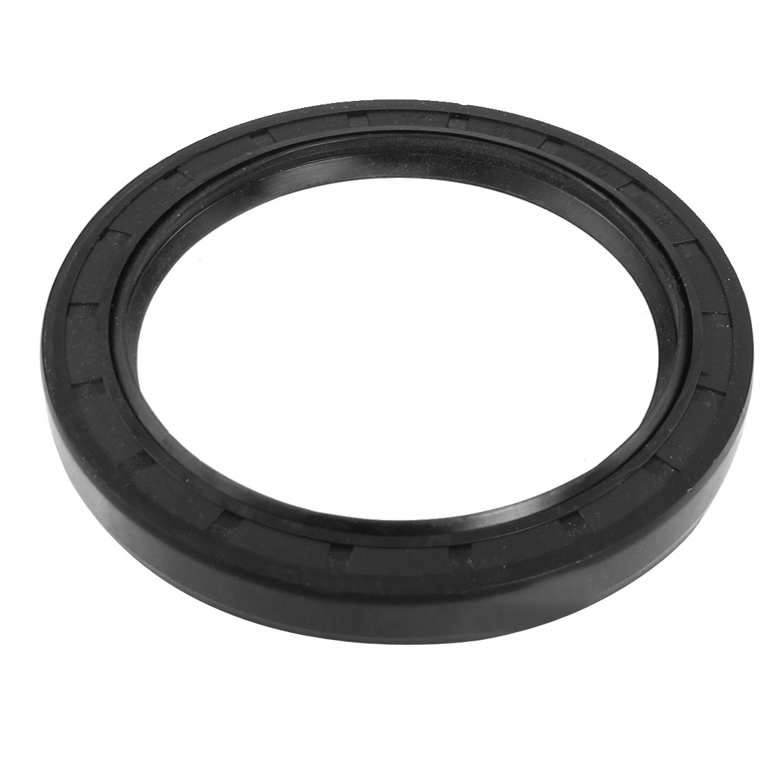 85mm x 110mm x 12mm Metric Double Lipped Rotary Shaft Oil Seal TC