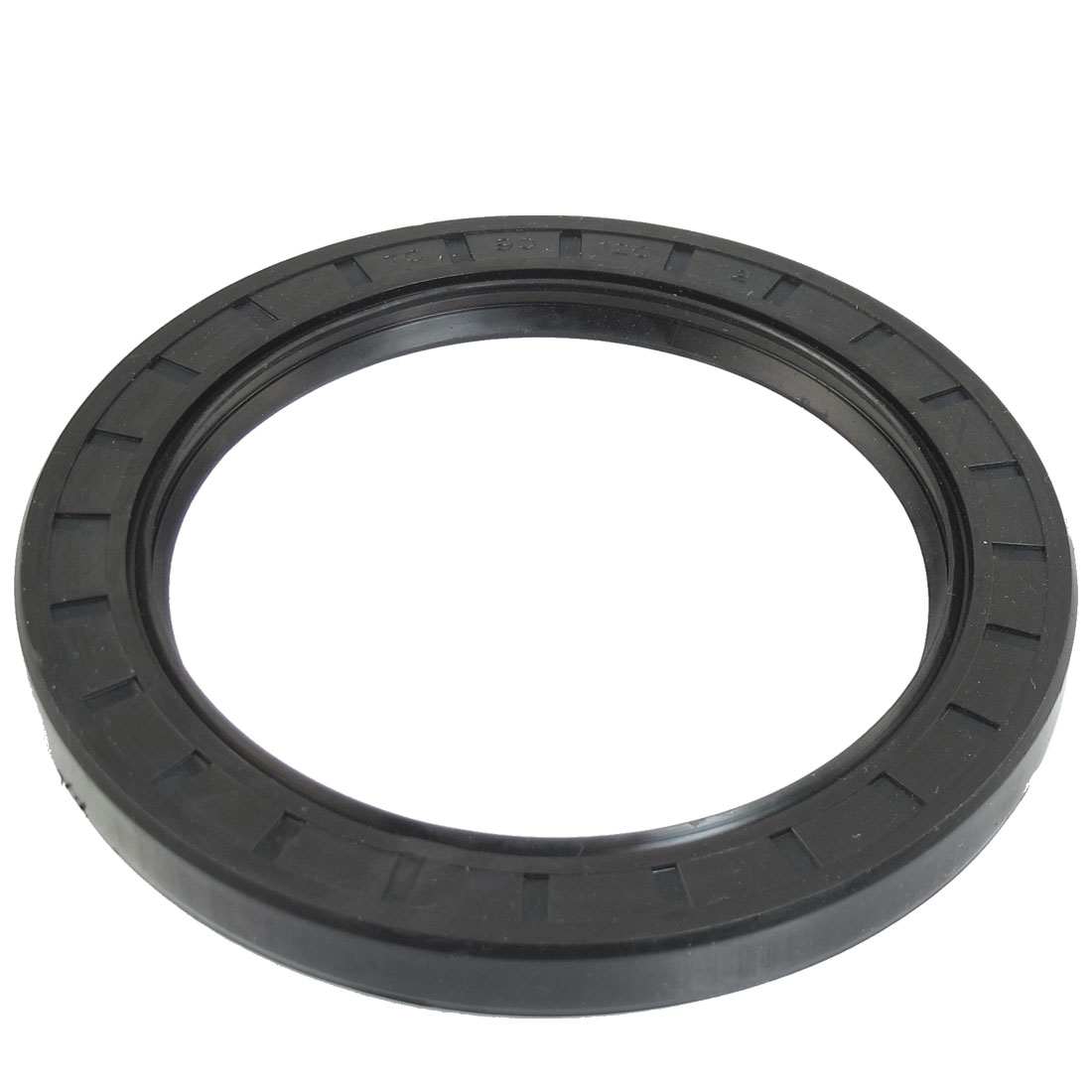 90mm x 120mm x 12mm Metric Double Lipped Rotary Shaft Oil Seal TC