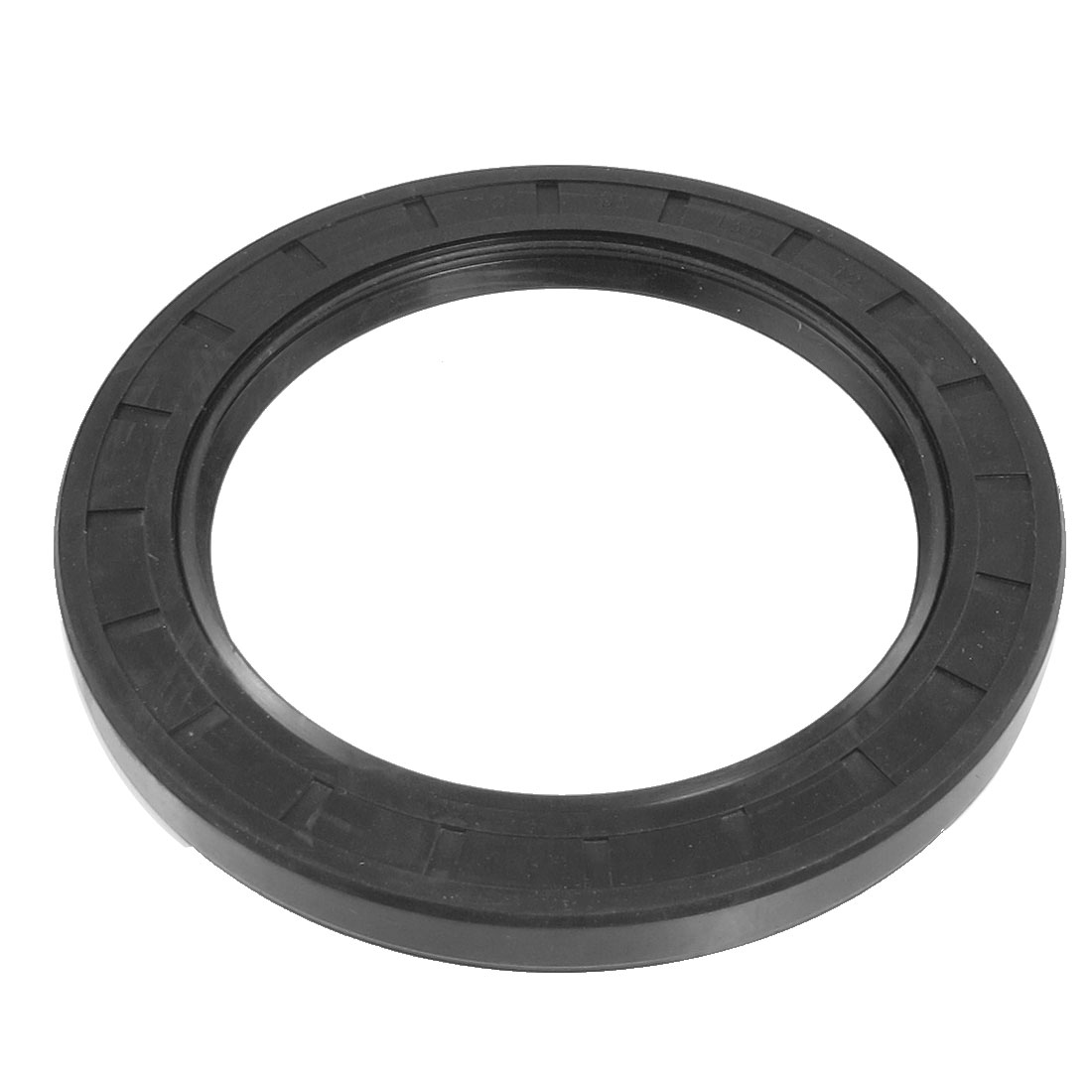95mm x 130mm x 12mm Metric Double Lipped Rotary Shaft Oil Seal TC
