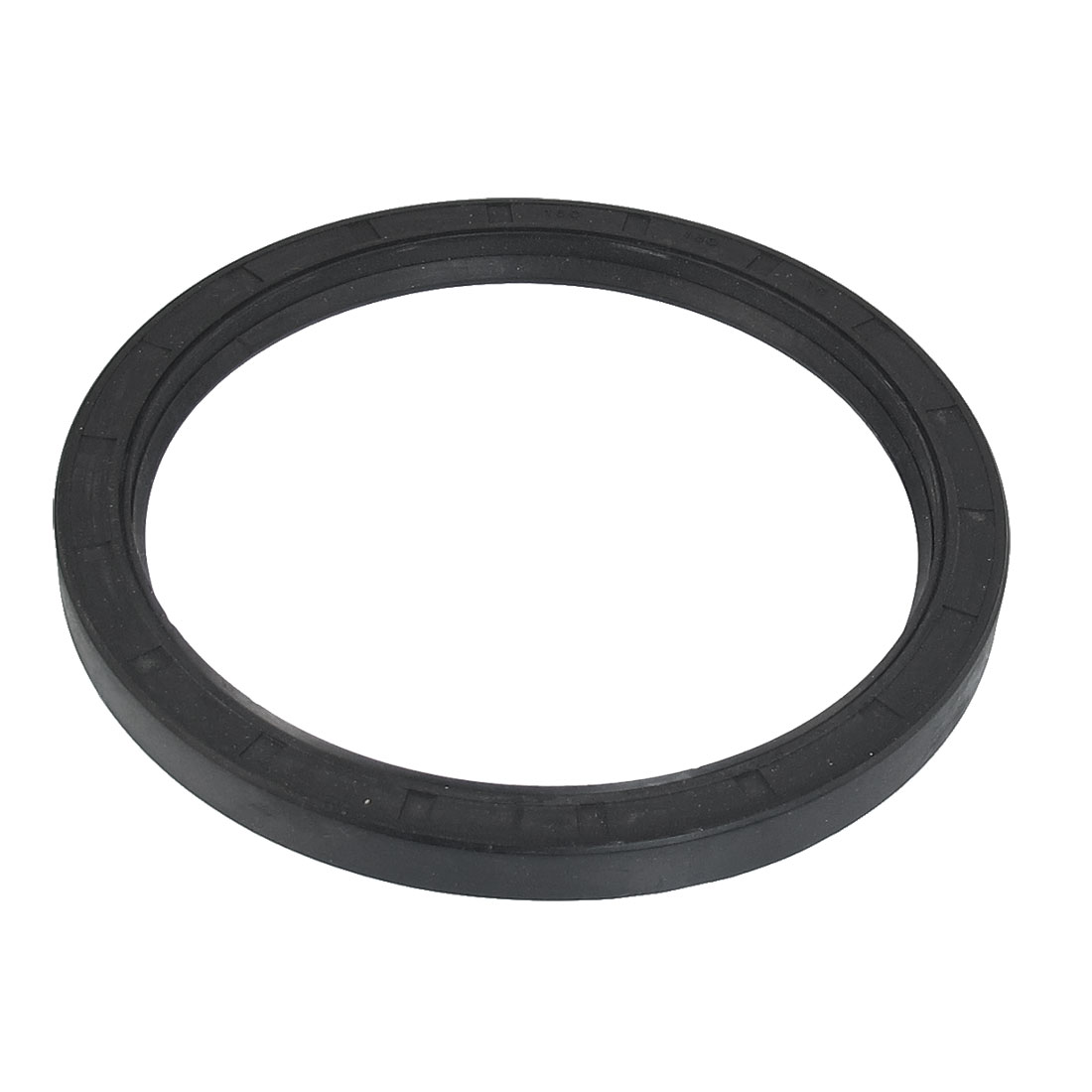 150mm x 180mm x 16mm Metric Double Lipped Rotary Shaft Oil Seal TC