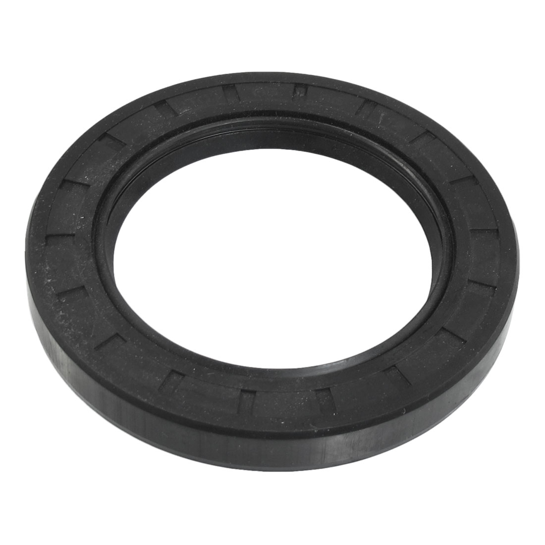 65mm x 95mm x 12mm Metric Double Lipped Rotary Shaft Oil Seal TC